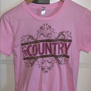 Jason Aldean 2000's Tee Shirt